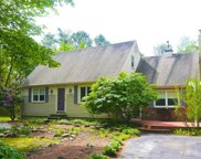 772 Fish Hill RD, West Greenwich image