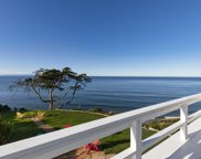 2339 Edgewater, Santa Barbara image