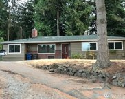 3111 S 211th St, SeaTac image