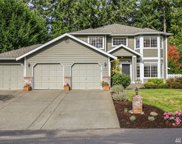 3415 59th St Ct NW, Gig Harbor image