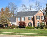 1552 Highland Valley Circle, Chesterfield image