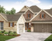 10938 Sunnydale Ridge Lane, Cypress image