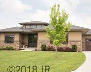 9429 Coneflower Circle, Norwalk image