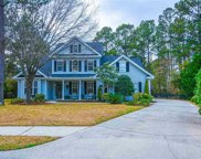 4113 Kirby Ct., Myrtle Beach image