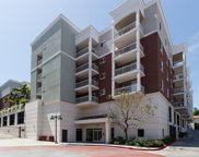 3740 Santa Rosalia Drive Unit #314, Los Angeles image