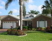 3331 Clubview DR, North Fort Myers image