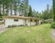 180 Cold Springs Road, Angwin image