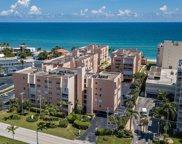 3520 S Ocean Boulevard Unit #L501, South Palm Beach image