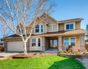 17575 East Wesley Place, Aurora image