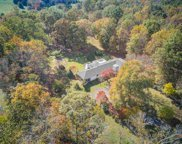 905 Frays Mountain Rd, Earlysville image