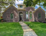 511 Beverly Drive, Coppell image