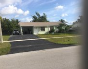 1007 Mohican Boulevard, Jupiter image