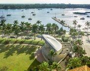 201 S Narcissus Avenue Unit #1001, West Palm Beach image