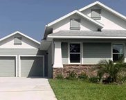 1420 San Filippo, Palm Bay image