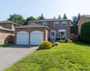 43 Hawley Cres, Whitby image