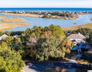TBD Salt Creek Pl., Pawleys Island image