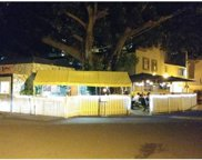 905 Keeaumoku Street Unit D-102, Honolulu image