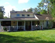 5814 Half Moon Lake Road, Tampa image