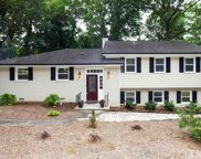 725 Currituck Drive, Raleigh image
