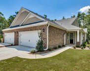 490 Botany Loop Unit 157, Murrells Inlet image