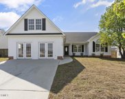 6320 Naples Drive, Wilmington image