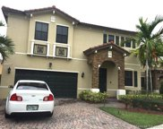 11526 Sw 234th St, Homestead image