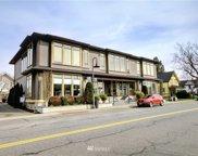 511 Morris Street, La Conner image