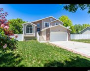 2346 S 50  E, Clearfield image