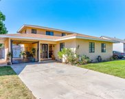 11828     Bexley Drive, Whittier image