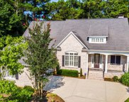8570 Galloway National Drive, Wilmington image