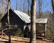 43 Lois Lane, Blairsville image