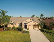 4841 SW 23rd AVE, Cape Coral image