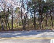 1 Duncanville, Desoto image