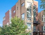 885 N Hermitage Avenue Unit #C, Chicago image