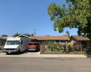 249 E Los Felis Avenue, Stockton image