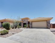 41909 N Club Pointe Drive, Phoenix image