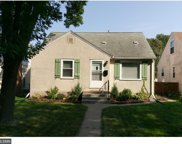5453 25th Avenue, Minneapolis image