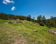 8317 Spirit Horse Trail, Golden image
