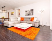 3001 S Ocean Dr Unit #1509, Hollywood image