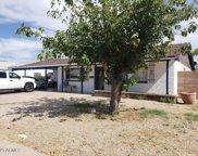 5629 W Holly Street, Phoenix image