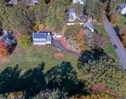 8 POND POINT Drive, Bedford image