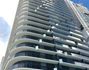 45 Sw 9th St Unit #3809, Miami image