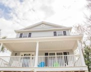 713 S Willow Drive, Surfside Beach image