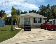 5 Queen Of Waters Street, Lake Wales image