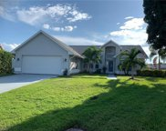 9111 Lady Bug CT, Fort Myers image