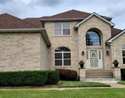 10 Thornby  Place, St Louis image