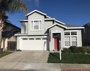 961 Woodcreek Way, Gilroy image