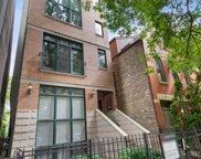 1067 N Hermitage Avenue Unit #2, Chicago image