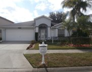 11324 Tee Time Circle, New Port Richey image