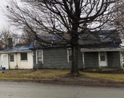 533 East Walnut  Street, Liberty Twp image